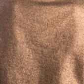 cobre- s 62