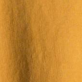 M18-ORO-PANA